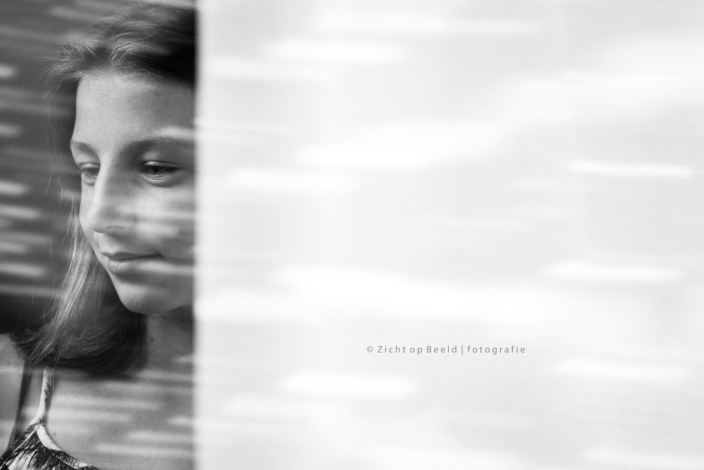 Spelen met licht « zicht op beeld fotografie